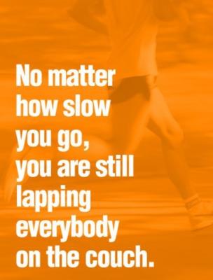exercise_motivation-304x400